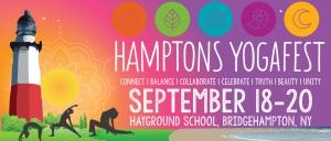 Hamptons Header