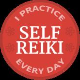 Self-Reiki-Badge-300x300