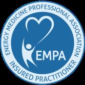 EMPA Badge