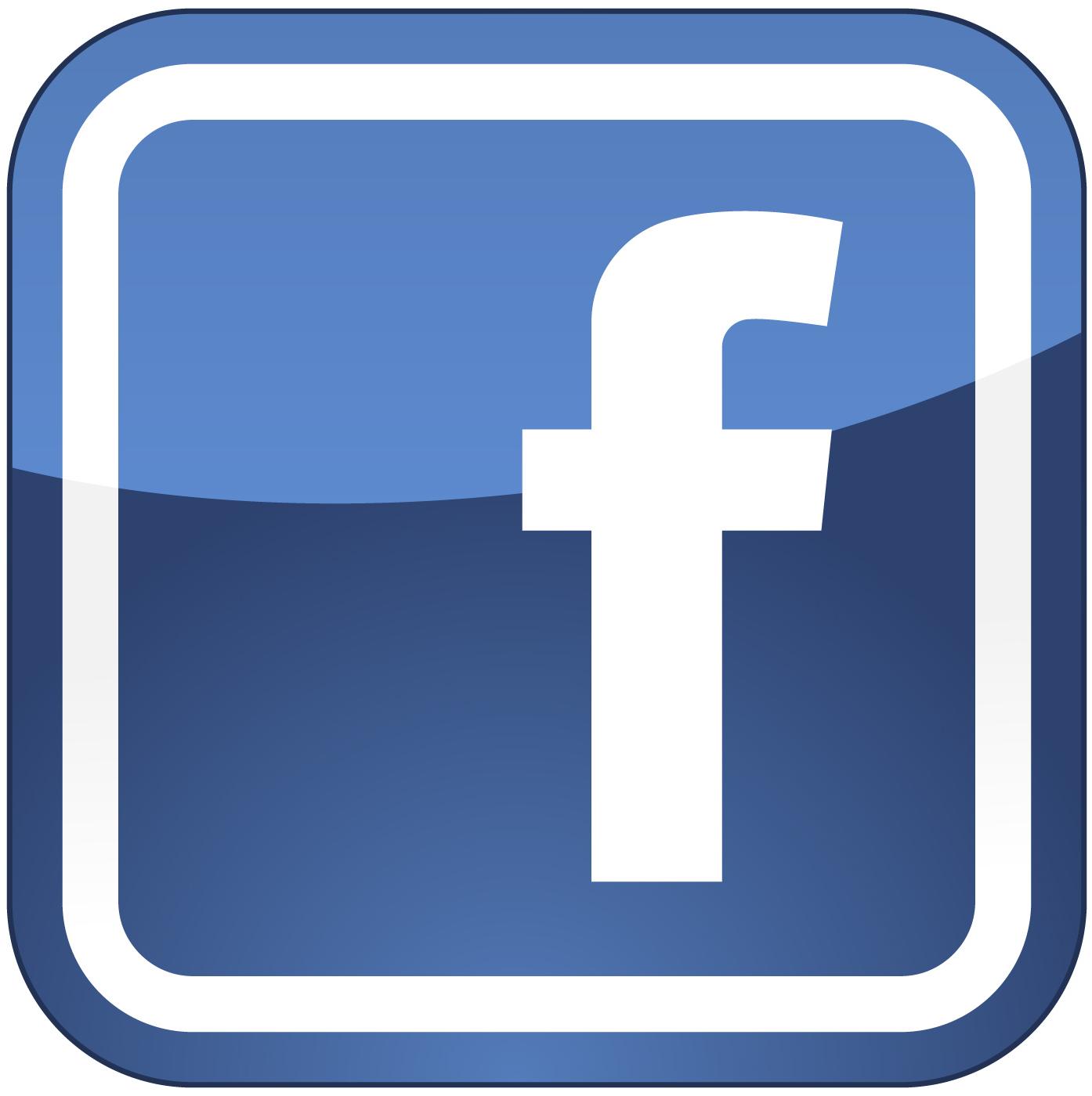 Facebook-logo-icon-
